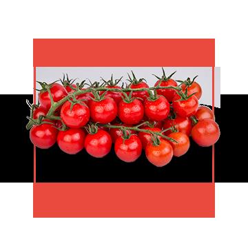pomidor-cherry