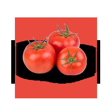 pomidor-luz