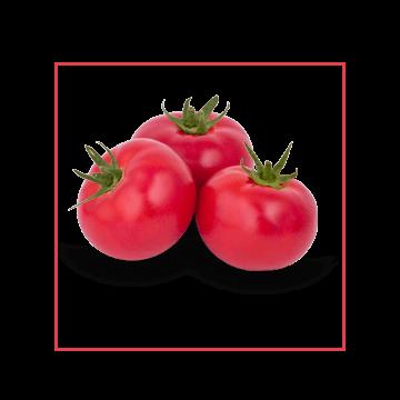 pomidor-malinowy