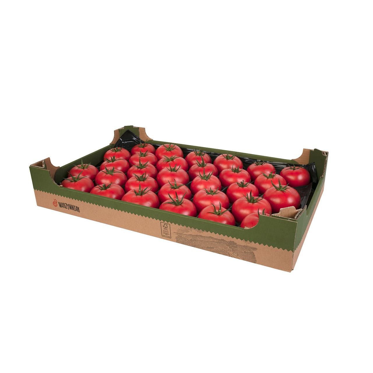 pomidor-czerwony-skrzynka-01