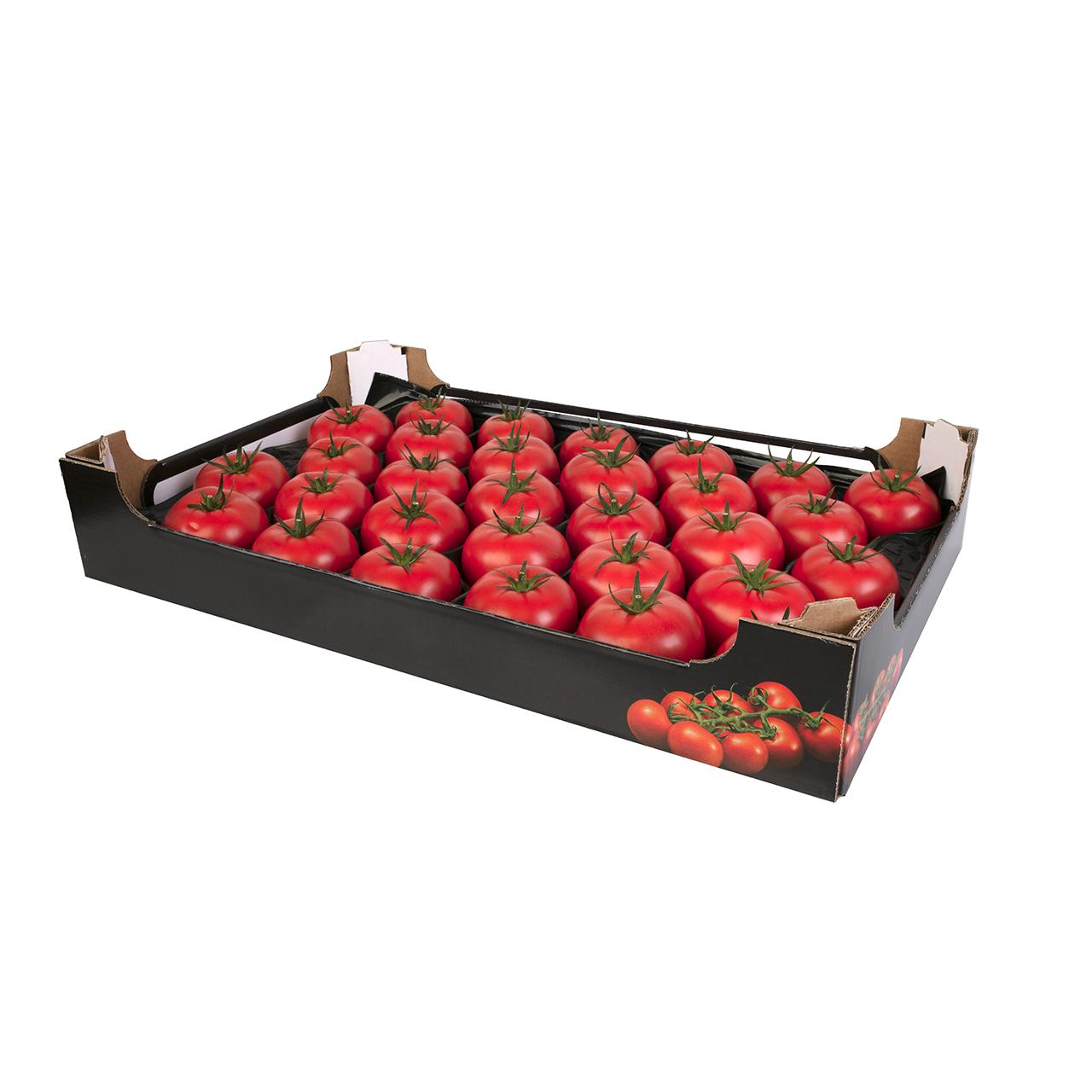 pomidor-czerwony-skrzynka-02