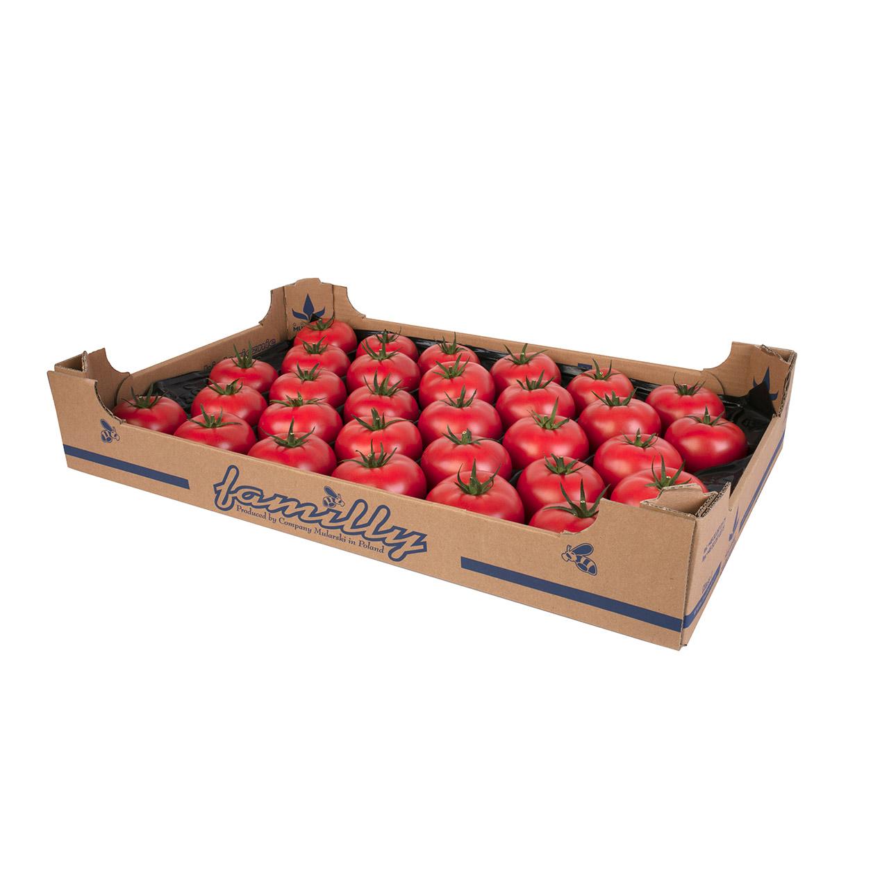 pomidor-czerwony-skrzynka-03