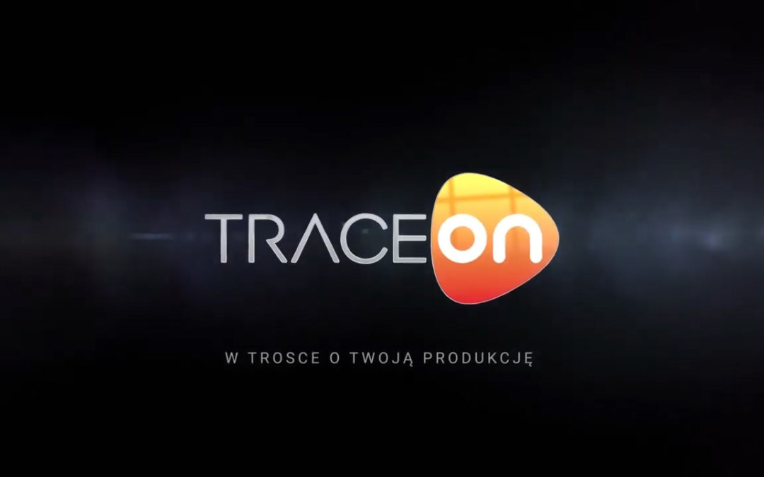 System TraceON